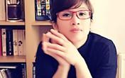 Vụ Minh Béo: 'Xấu hổ khi cộng đồng nghệ sĩ có kẻ như vậy'
