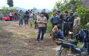 Nghi phạm thảm sát 4 người trong gia đình ở Hà Giang từng giết con đẻ