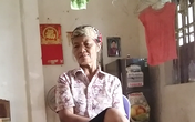 """Người phụ nữ tố ông Hàn Đức Long """"sàm sỡ"""" 11 năm trước có thể bị kiện"""