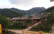 Quảng Trị: Người dân hoảng hốt vì mặt đất bỗng rung mạnh