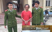 Phó công an xã bị kẻ say đâm chết khi đến khuyên giải
