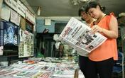 Những dữ kiện đặc biệt ít người biết về báo chí Việt Nam