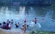 Trẻ nghỉ hè, cha mẹ lo lắng sau nhiều vụ đuối nước thương tâm