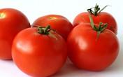 """Từ quả cà chua đến cách chăm sóc """"cô bé"""" bạn nữ nào cũng phải biết"""