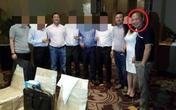 """Vụ công ty du lịch bị tố """"bảo kê"""" ở Nha Trang: Bị phá hoại vì cạnh tranh không lành mạnh?"""