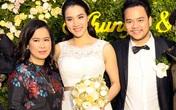 """Trang Nhung: """"Làm dâu phải nắm được tâm lý mẹ chồng"""""""
