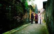 Thâm cung bí sử (86 - 9): Một người làm quan, cả làng được nhờ