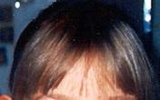 Tìm thấy xác bé gái Đức mất tích 15 năm trong rừng