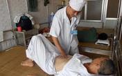 Bác sĩ ưu tú: 30 phút cấp cứu 7 bệnh nhân nguy kịch