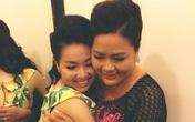 Lê Khánh từng hăm dọa để ngăn cản mẹ có tình yêu mới