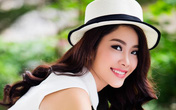Nam Em đại diện Việt Nam thi Hoa hậu Trái đất 2016