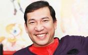 """Quang Thắng: """"Hàng ngày tôi vẫn làm tròn nghĩa vụ với gia đình, thậm chí đi chợ, nấu cơm"""""""