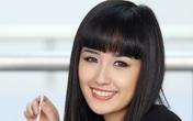 Ba kiểu tóc mái giúp phụ nữ trẻ hơn