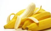 5 loại trái cây gây hại nếu ăn khi đói