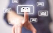 10 quy tắc phải biết khi sử dụng email