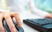 3 cách để tránh bị làm phiền khi lên mạng