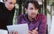 10 điều cấm kỵ nhân viên không nên nói với sếp