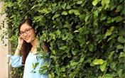 3 nữ sinh trường Y giành giải nhất nghiên cứu ảnh hưởng của mạng xã hội