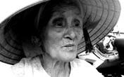 Những phận đàn bà thị thành (3): Nước mắt bà già bán nem lụi Ngõ Trạm