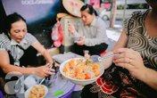 Bí mật của cô chủ quán cháo sườn nổi tiếng nhất phố cổ Hà Nội