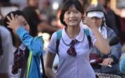 Bộ Giáo dục công bố điểm thi các trường