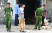 Con giết cha ở Hải Dương: Chưa có căn cứ xác định hung thủ bị tâm thần