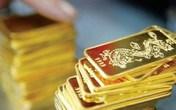 Mua vàng 38 triệu/lượng: Bán ra hay giữ chờ giá lên?