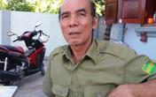 Vụ thảm sát 4 bà cháu ở Quảng Ninh: Gia đình nạn nhân chưa biết nghi can bị bắt