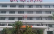 Bệnh nhân bất ngờ nhảy từ tầng 8 Bệnh viện C Đà Nẵng tự tử