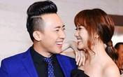 Hari Won được hưởng khối tài sản lớn khi cưới Trấn Thành