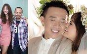 Tình cũ Tiến Đạt tiết lộ lí do không tham dự đám cưới Hari Won