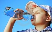 Uống nước thế nào để có lợi cho sức khỏe?