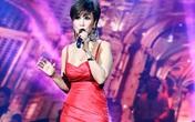 Gu thời trang ở tuổi 64 của ca sĩ Khánh Hà