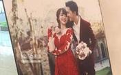 Nam Cường bí mật làm đám cưới
