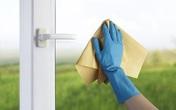 5 bước tân trang nhà cửa nhanh đón xuân