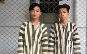 Vụ truy sát tại TPHCM khiến một thanh niên đứt lìa tay: Đã bắt được thủ phạm