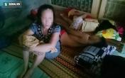 Bố vợ chém chết con rể từng quỳ lạy xin nạn nhân tha cho gia đình