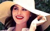Diễn viên 'Cô gái xấu xí': 'Tôi không sống dựa dẫm chồng Tây'