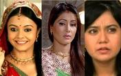 Những quy luật bất thành văn của phim truyền hình dài tập Ấn Độ