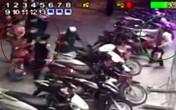 Tóm gọn 2 chị em ruột trộm xe máy ở siêu thị Big C Huế
