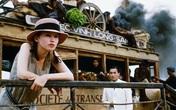 Những bộ phim nổi tiếng thế giới nào từng quay tại Việt Nam?