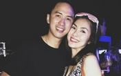 5 mỹ nhân Việt bỏ showbiz về làm bà nội trợ đảm đang