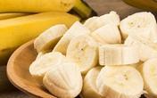 Danh sách 8 loại thực phẩm bạn ăn buổi tối