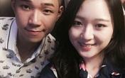 Hé lộ em trai bảnh bao và em gái xinh đẹp của thiếu gia nhà Tân Hoàng Minh
