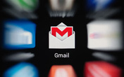 Làm gì khi hòm thư Gmail quá đầy?