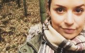 Cô gái Australia bị cưỡng hiếp tự đi tìm công lý