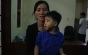 Hơn 6 giờ truy tìm cháu bé 4 tuổi nghi bị bắt cóc