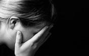 Ám ảnh đòn đau của người vợ sau phiên tòa ly hôn