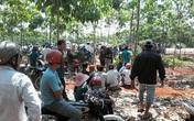 Tình tiết bất ngờ vụ mẹ đẻ giết 3 con nhỏ ở Hà Giang