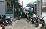 Quảng Bình: Em trai chết cháy tại nhà chị gái
